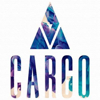 Cargo Social Profile