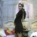 هبة (@015Jkhlkklk) Twitter