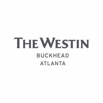 The Westin Buckhead