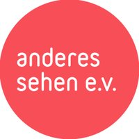 anderes_sehen