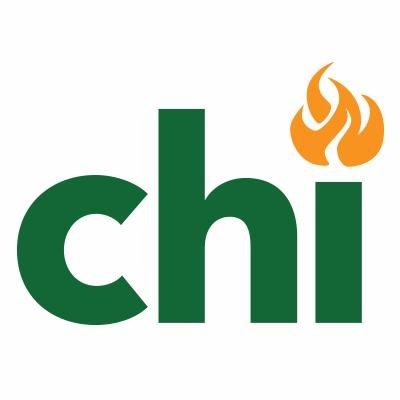 JCC Camp Chi Social Profile