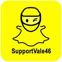 SupportVale_46