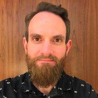 Matthew Clarke | Social Profile