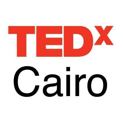 TEDxCairo Social Profile