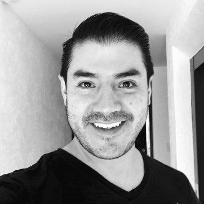 Marco_SB | Social Profile