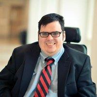 Steve Graff   Social Profile