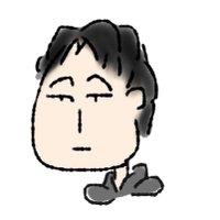 サカガミ | Social Profile