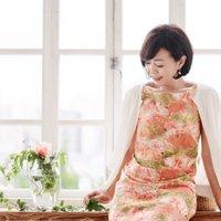 kumaizumi | Social Profile