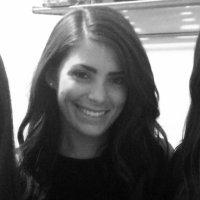 Amanda DiAntonio | Social Profile