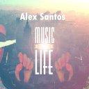 Alex Santos (@0193400) Twitter