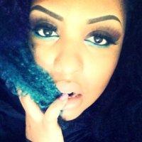 #YT:FacesByPureness | Social Profile