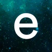 Experiment | Social Profile