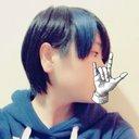 れぃ汰@音垢 (@01ta_rock10) Twitter