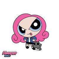 Marla. Tiara. Me.   Social Profile