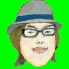 tekeda Social Profile