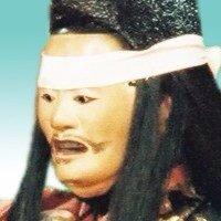 閣下/nkakka | Social Profile