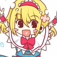(牛脂ヤドン*ㆁωㆁ) | Social Profile