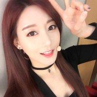 오승아 | Social Profile