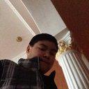 alzhan (@0021Alzhan) Twitter