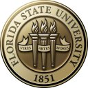Photo of floridastate's Twitter profile avatar