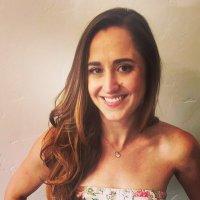 Sabrina Michele | Social Profile