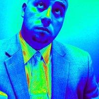 Tyler Thompson | Social Profile
