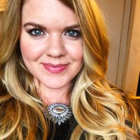 Kelly Goldston | Social Profile