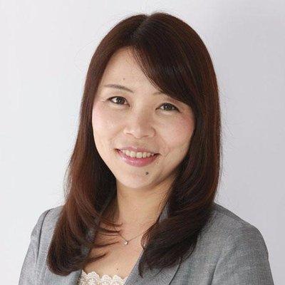 和田由貴 | Social Profile