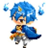 Olio@しと心オフのカホン | Social Profile