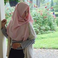 @Amalia_nurulkh