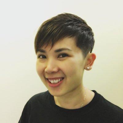 Kartika Angkawijaya | Social Profile