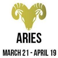 Aries_A7