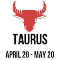 Taurus_A7