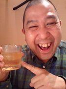 石川浩司 Social Profile
