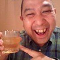 石川浩司 | Social Profile