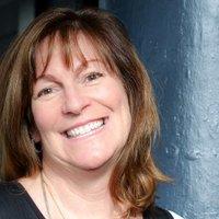 Lynn Epstein | Social Profile