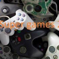 supergames2016