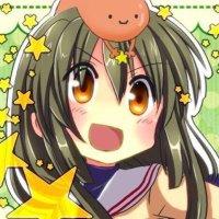 ペッサリー@西木野 | Social Profile