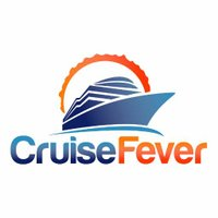 Cruise Fever ® | Social Profile