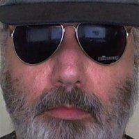 CK MacLeod | Social Profile
