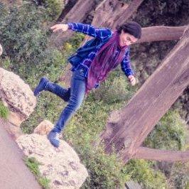 Joelle Hatem | Social Profile