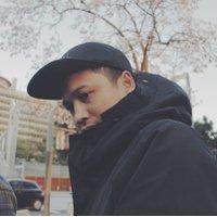 Bndry Haryo Anabrang | Social Profile
