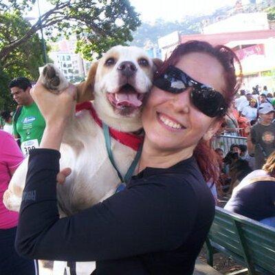 Mariela Molina | Social Profile