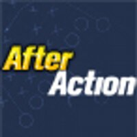 After Action | Social Profile