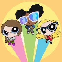 Steph, Kat & Meg | Social Profile
