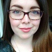 Paula Cogan | Social Profile
