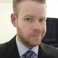 Todd Farally | Social Profile