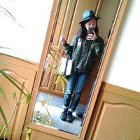 ゆうかみ∵ファジアーノ係 | Social Profile