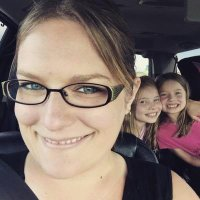 Jody Arsenault | Social Profile