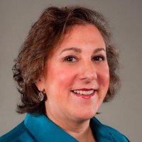 Ellen Gottesdiener | Social Profile